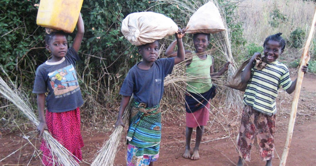 une-travail-enfant-afrique