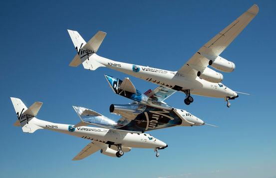 virgin-galactic-unity-sur-avion