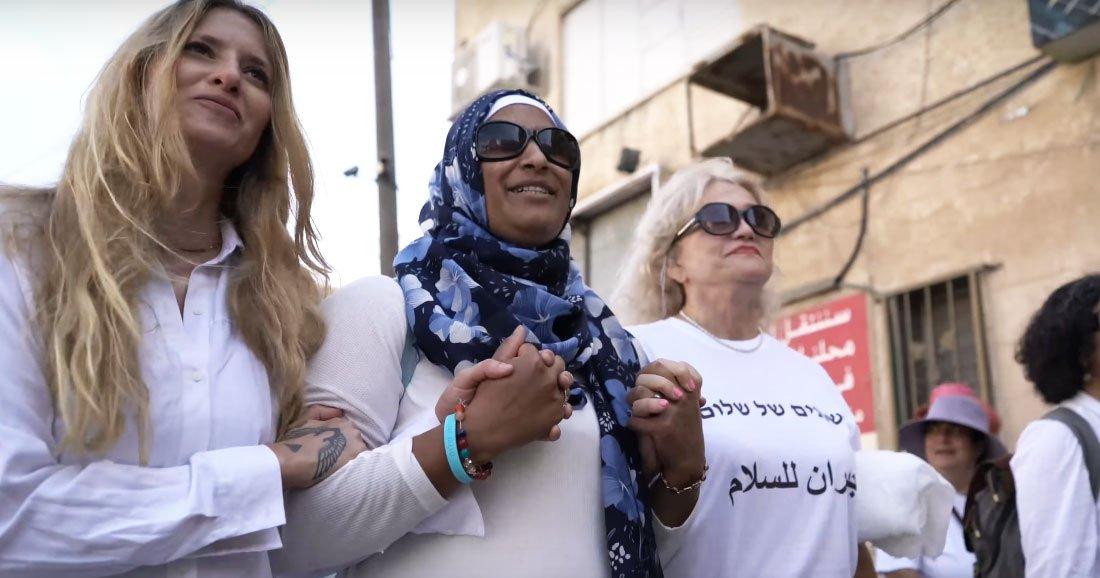 women-wage-page-paix-une