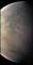 © NASA - Cliché de la géante gazeuse Jupiter https://www.nasa.gov/image-feature/jpl/pia21378/juno-s-close-look-at-a-little-red-spot