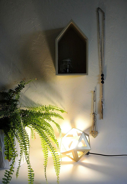 1-lampe-origami