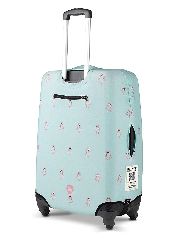1-valise
