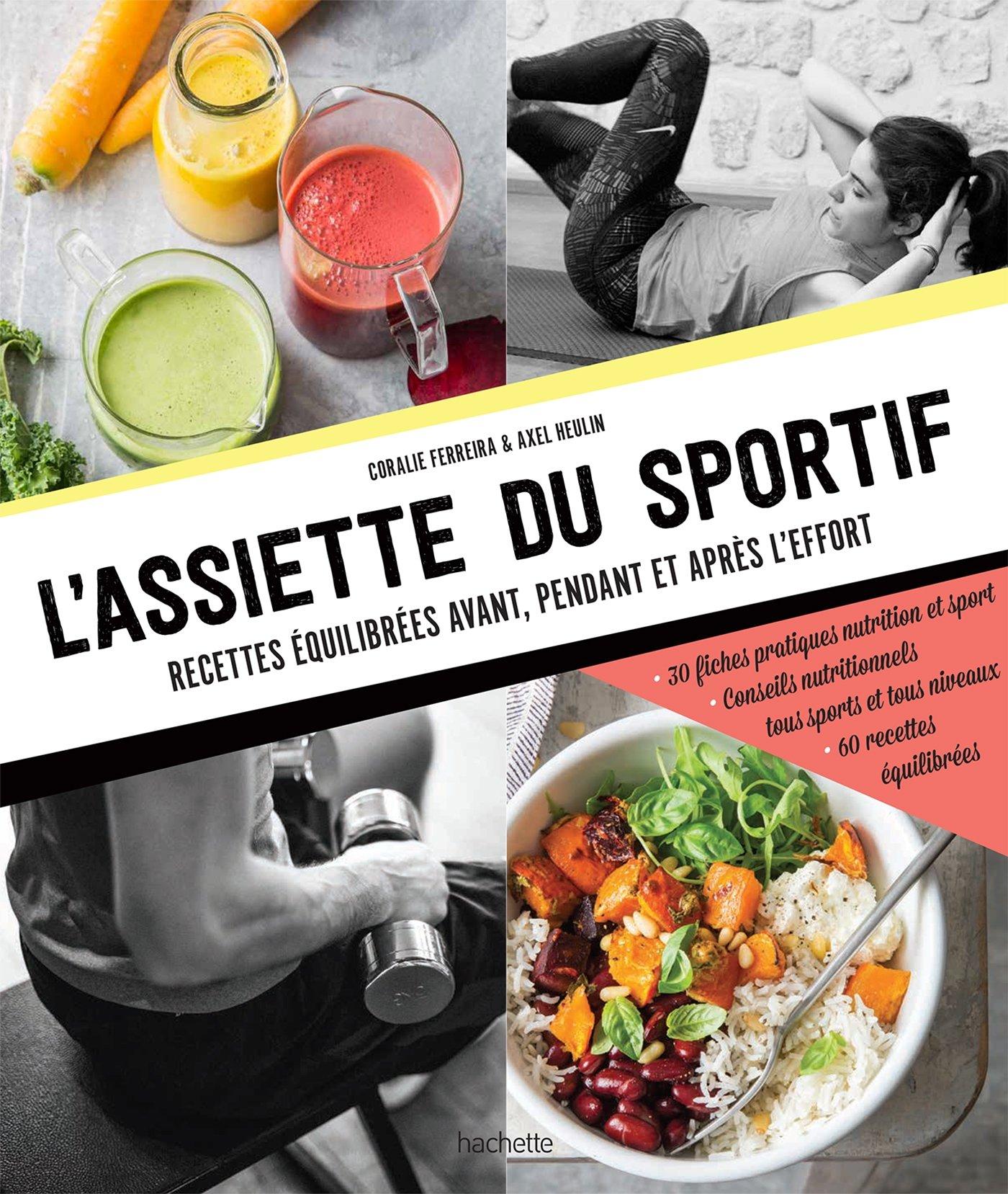 11-sport