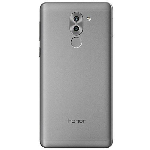 2-honor