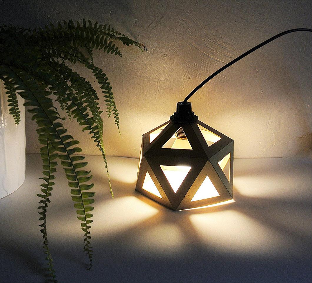 3-lampe-origami