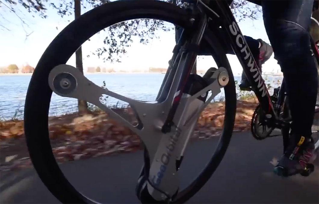 3-roue-velo