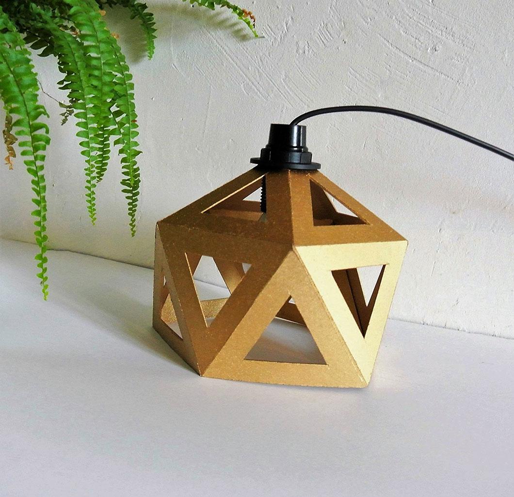 4-lampe-origami