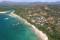 Costa_Rica_Playa_Tamarindo_and_Rivermouth_2007_Aerial_Photograph_Tamarindowiki_01