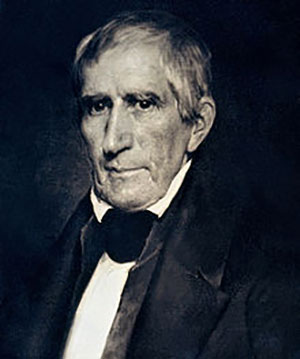 William-Henry-Harrison-