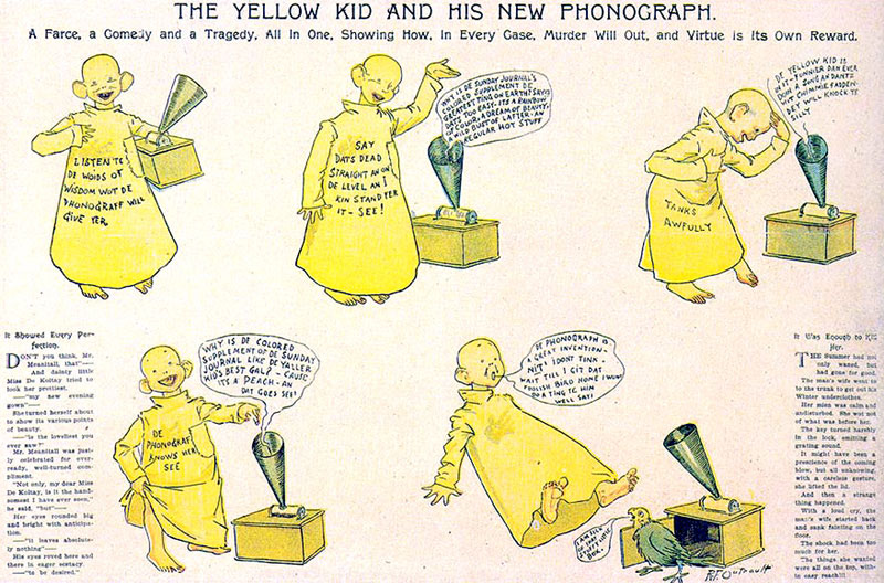 bd-topffer-yellow-kid