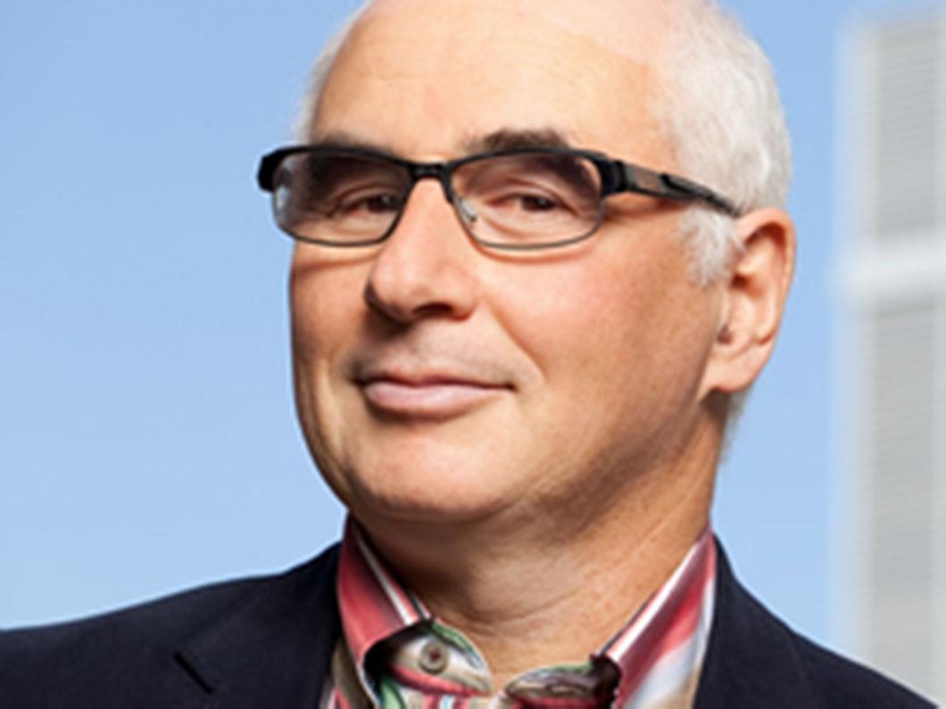 Bertrand Braunschweig