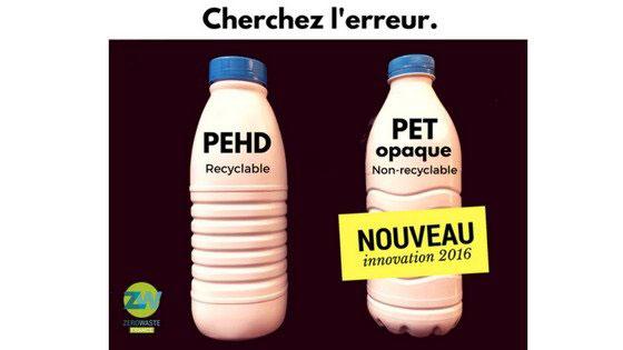 bouteille-lait-petition