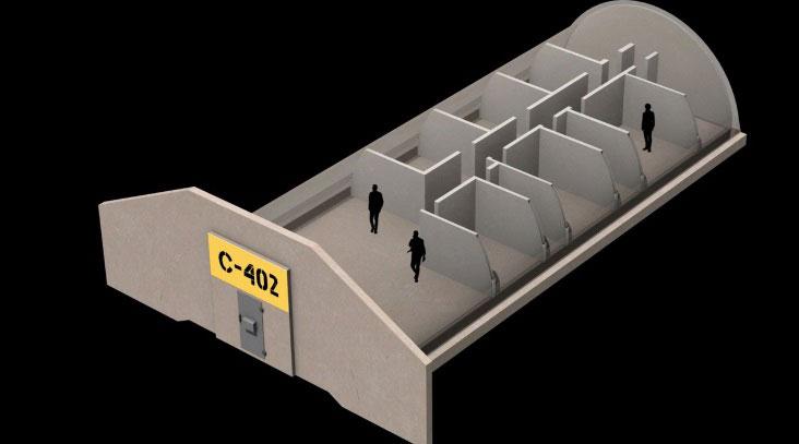 bunker-apercu