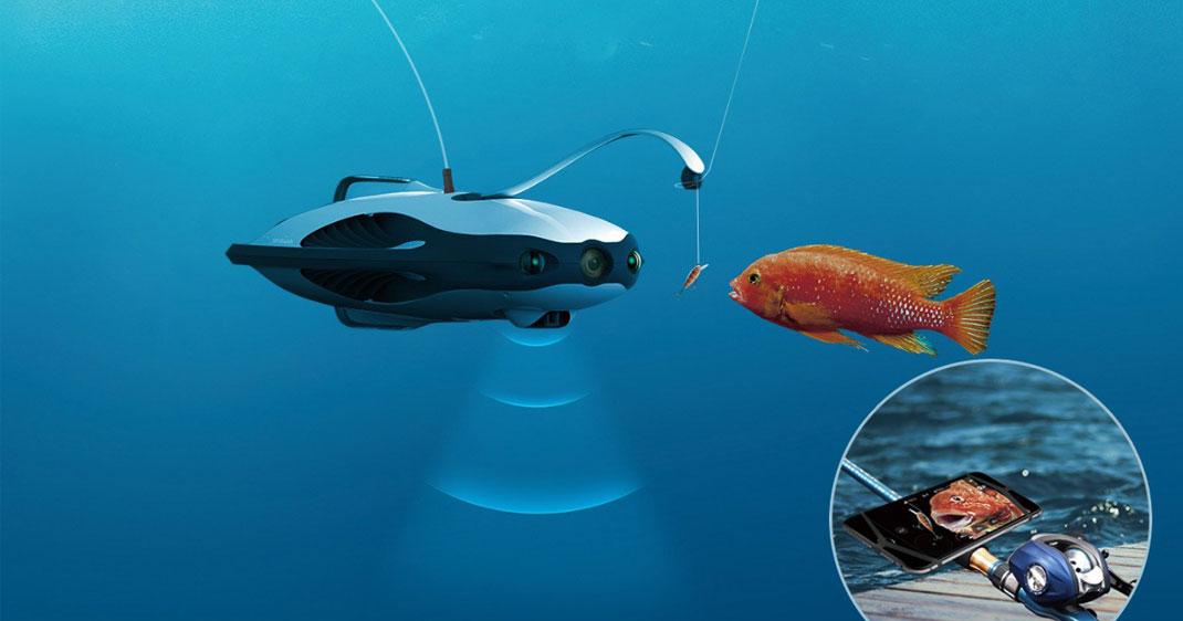 ces-drone-sous-marin