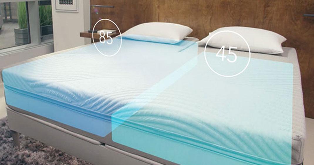 ces-lit-connecte