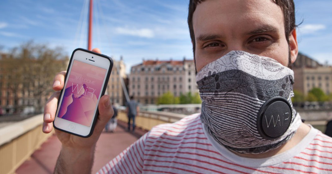 ces-masque-anti-pollution