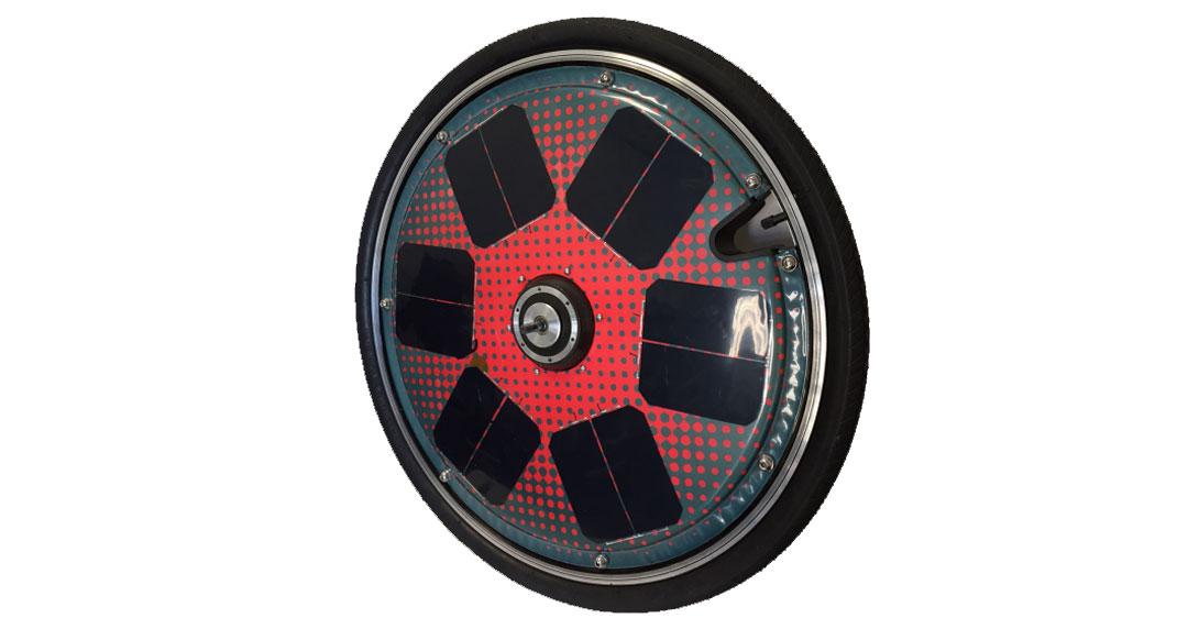 ces-roue-solaire