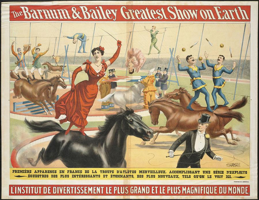 cirque-barnum-affiche