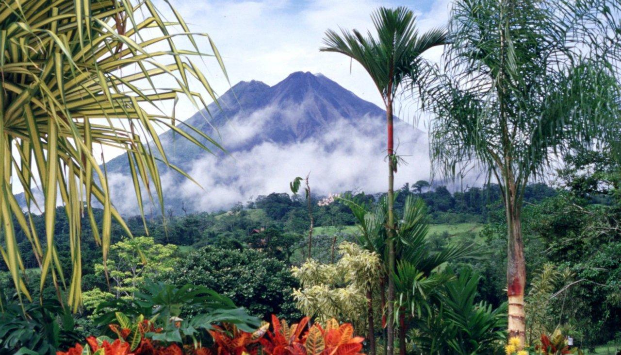 costa-rica-landschaft_0