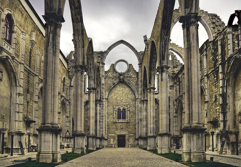 couvent-lisbonne