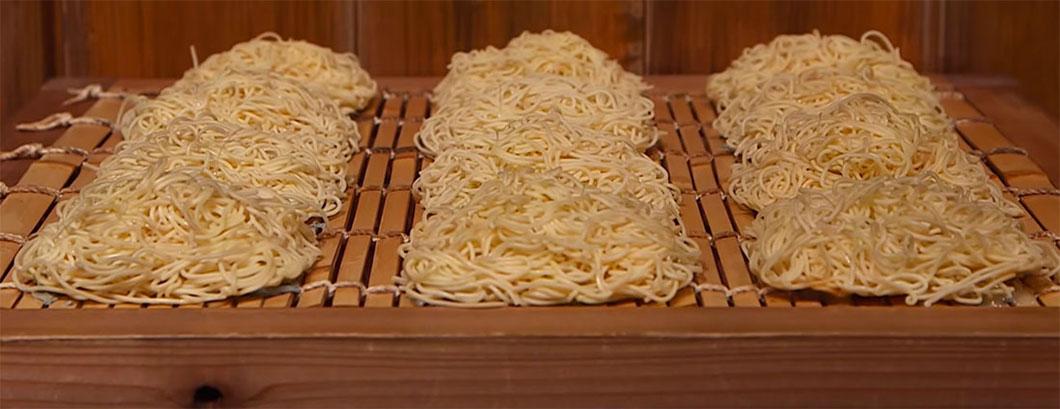 cup-noodle-museum-ws