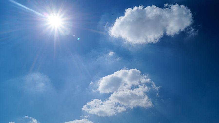 energie-solaire-soleil