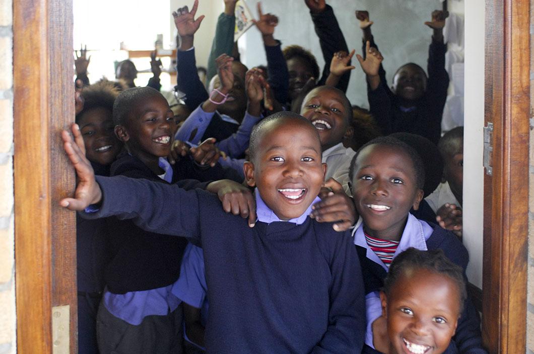enfants-afrique