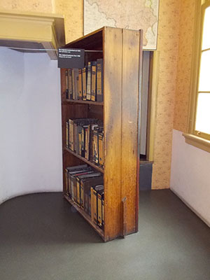 escalier-annexe-anne-frank