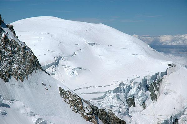glacier-gouter