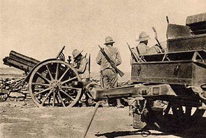 italie-soldats