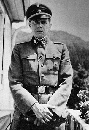josef-Mengele-portrait-miniature
