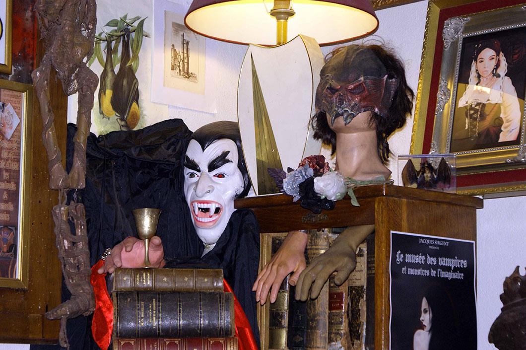 musee-vampires
