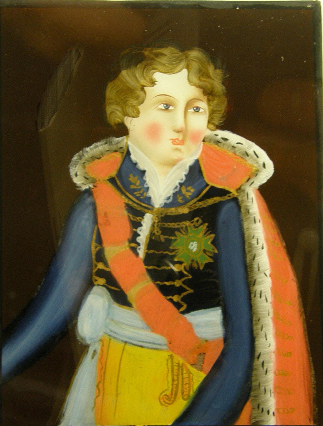 napoleon-ii