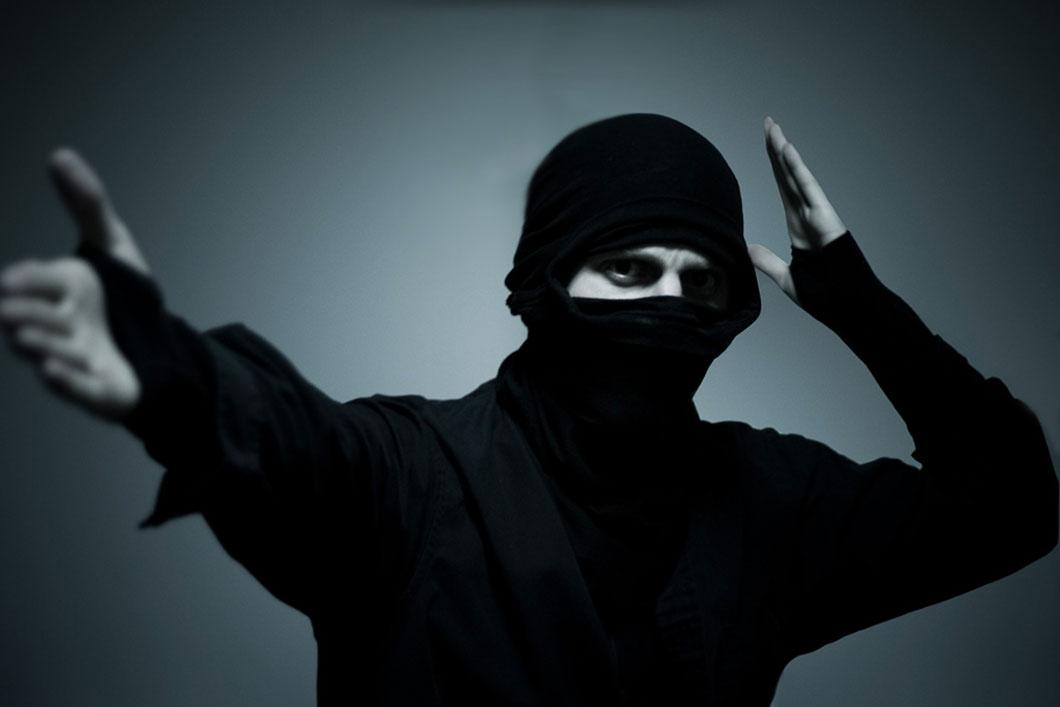 ninja-costume