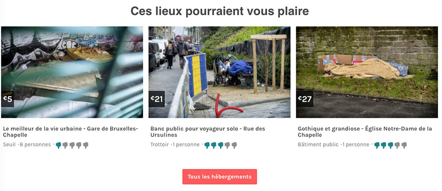notfairbnb-annonce