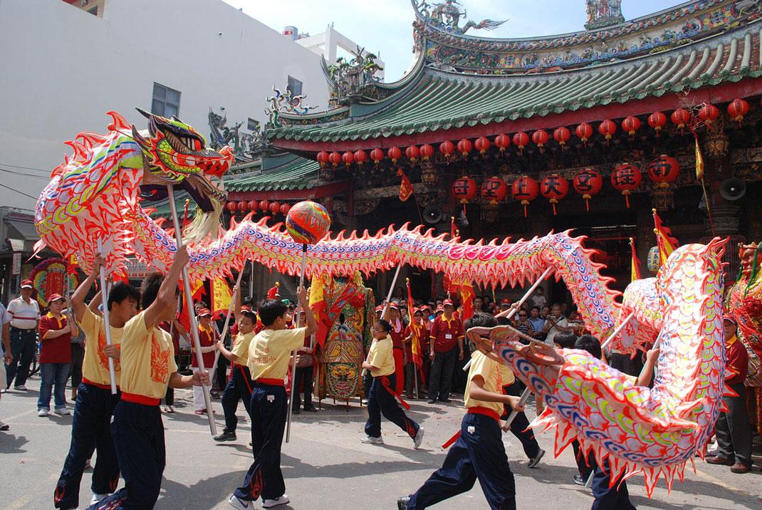 nouveal-an-danse-dragon