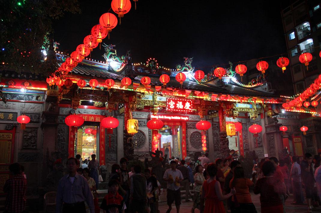 nouvel-an-temple