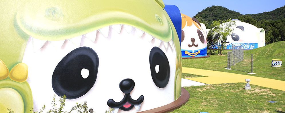panda-village-2