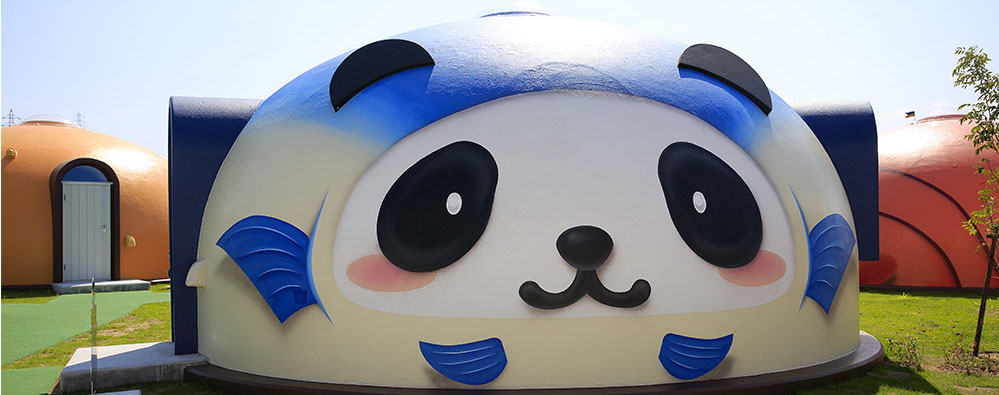 panda-village-3