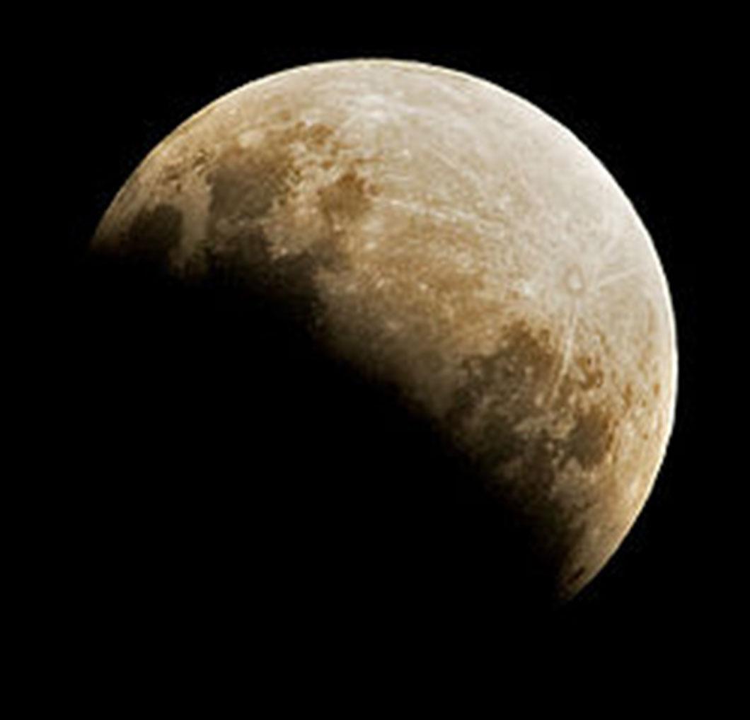 partial-lunar-eclipse