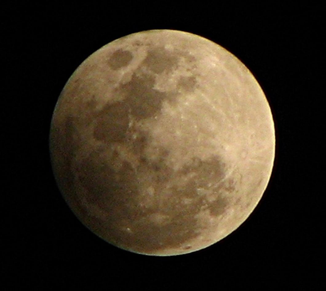 penombral-lunar-eclipse