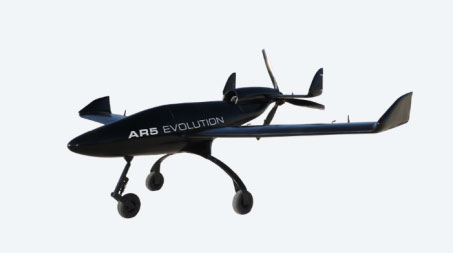 pollution-maritime-drones