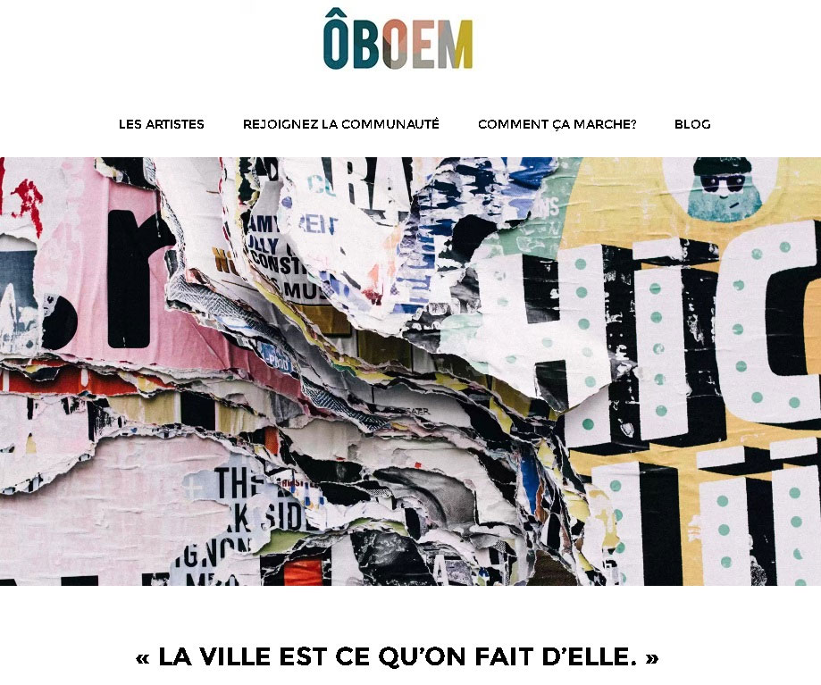 projet-art-espaces-pub-oboem
