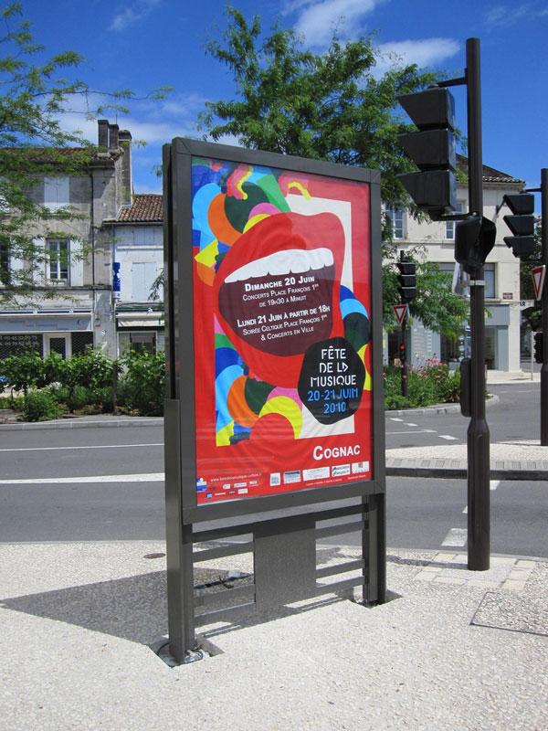 projet-art-espaces-pub-panneau
