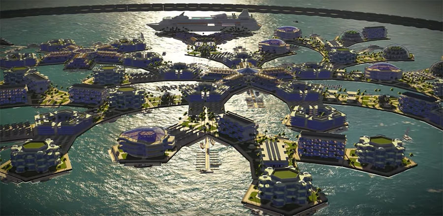 seasteading-2