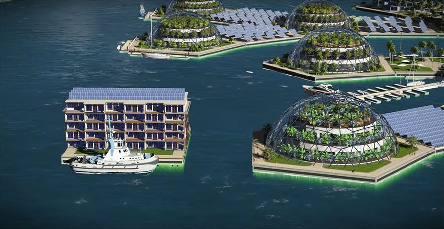 seasteading-6