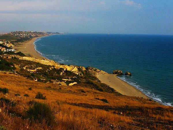 Des scientifiques viennent de découvrir des vestiges mégalithiques vieux de 5 000 ans en Sicile !                    Sicile-gela