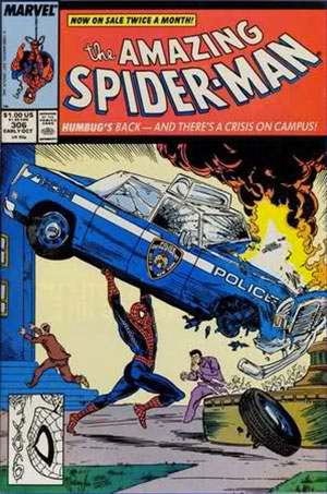 spiderman-action-comics-1