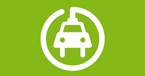 symbole-voiture-electrique