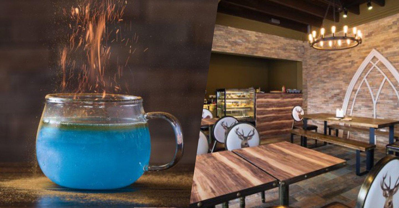 une-cafe-harry-potter2